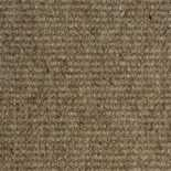 Tapijt Jabo Wool 1428 530