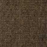 Tapijt Jabo Wool 1428 580