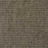 Tapijt Jabo Wool 1428 610