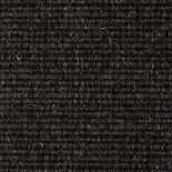 Tapijt Jabo Wool 1428 630