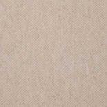 Tapijt Jabo Wool 1429 020
