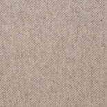 Tapijt Jabo Wool 1429 040