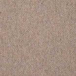 Tapijt Jabo Wool 1429 510