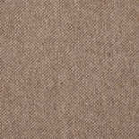 Tapijt Jabo Wool 1429 530