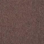 Tapijt Jabo Wool 1429 580
