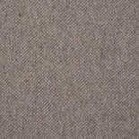 Tapijt Jabo Wool 1429 610