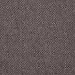 Tapijt Jabo Wool 1429 620