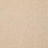 Tapijt Jabo Wool 1430 020