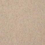Tapijt Jabo Wool 1430 040