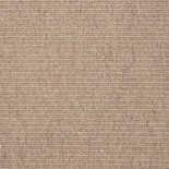 Tapijt Jabo Wool 1430 510