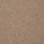 Tapijt Jabo Wool 1430 530