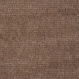 Tapijt Jabo Wool 1430 580