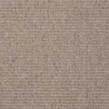 Tapijt Jabo Wool 1430 610