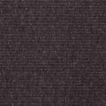 Tapijt Jabo Wool 1430 630