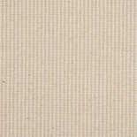 Tapijt Jabo Wool 1431 020