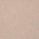 Tapijt Jabo Wool 1431 040