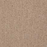 Tapijt Jabo Wool 1431 540