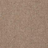 Tapijt Jabo Wool 1431 570