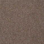Tapijt Jabo Wool 1431 580