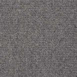 Tapijt Jabo Wool 1431 620