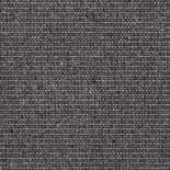 Tapijt Jabo Wool 1431 630