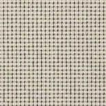 Tapijt Jabo Wool 1432 020
