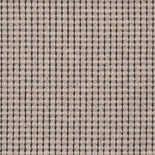 Tapijt Jabo Wool 1432 040