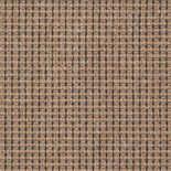Tapijt Jabo Wool 1432 520