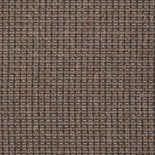 Tapijt Jabo Wool 1432 580