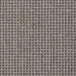 Tapijt Jabo Wool 1432 610