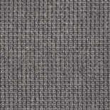 Tapijt Jabo Wool 1432 620