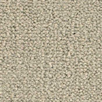 https://www.vloerbeleving.nl/tapijt-nouwens-bogaers-scala-25730.jpg