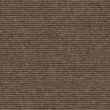 Tapijt Tretford Plus 7 601 Zand - Banen