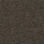 Tapijt Tretford Plus 7 512 Truffel - Banen
