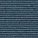 Tapijt Tretford Plus 7 514 Blauwe Distel - Banen