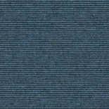Tapijt Tretford Plus 7 514 Blauwe Distel - Tegels 50 x 50 cm