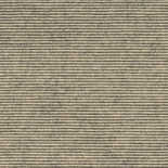 Tapijt Tretford Plus 7 515 Berkschors - Banen