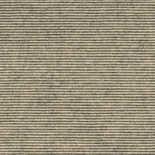 Tapijt Tretford Plus 7 515 Berkschors - Tegels 50 x 50 cm