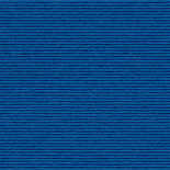Tapijt Tretford Plus 7 516 Blauw Druifje - Banen