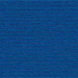 Tapijt Tretford Plus 7 516 Blauw Druifje - Tegels 50 x 50 cm