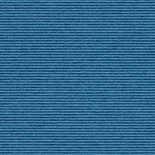 Tapijt Tretford Plus 7 517 Korenbloem - Tegels 50 x 50 cm