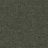 Tapijt Tretford Plus 7 519 Lariks - Tegels 50 x 50 cm