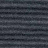 Tapijt Tretford Plus 7 520 Klei - Tegels 50 x 50 cm