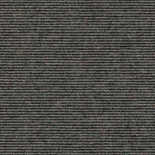 Tapijt Tretford Plus 7 523 Kiezel - Banen