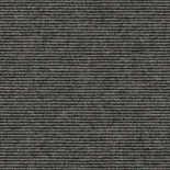 Tapijt Tretford Plus 7 523 Kiezel - Tegels 50 x 50 cm