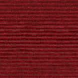 Tapijt Tretford Plus 7 524 Aalbes - Tegels 50 x 50 cm