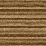 Tapijt Tretford Plus 7 532 Amandel - Tegels 50 x 50 cm