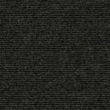 Tapijt Tretford Plus 7 534 Schors - Banen