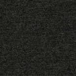 Tapijt Tretford Plus 7 534 Schors - Tegels 50 x 50 cm