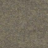 Tapijt Tretford Plus 7 538 Winter - Tegels 50 x 50 cm